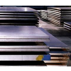 Duplex Sheets
