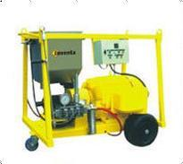 Professional High Pressure Cleaner