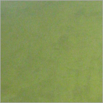 Textured green marble finish paint in santacruz e Texture paint india