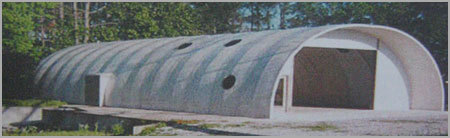 warehouse domes in odhav ahmedabad gujarat india