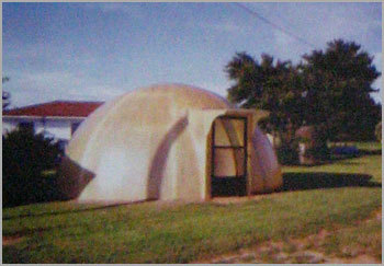 Greenhouse Domes In Odhav Ahmedabad Gujarat India