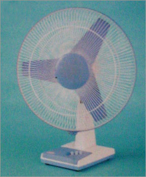 ENERGY SAVING FANS