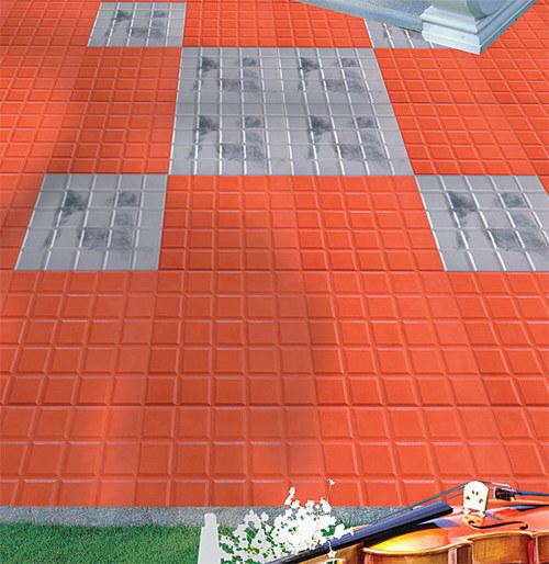 Floor tile manufacturers