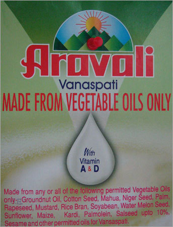 vanaspati edible oil Ks oils limited is a leading indian fast-moving consumer goods company in the edible oil market k s oils has near to 3000 employees spread over its 7 manufacturing plants, marketing offices and plantations in india, malaysia, indonesia and singapore.