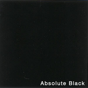 ABSOLUTE BLACK GRANITE