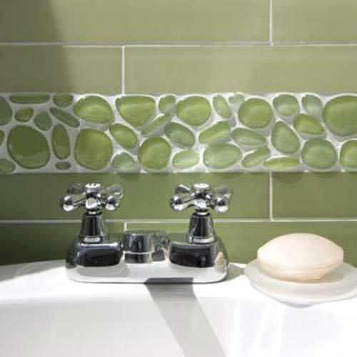 Lastest Brand Tiles Sanitary Question How To Choose Bathroom Floor Tiles