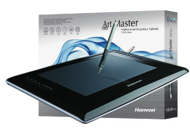 Drawing Software For Tablet Pc