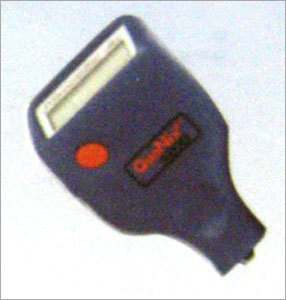 DIGITAL COATING GAUGE