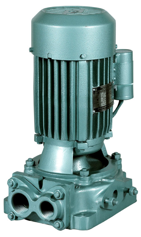 Pin jet from pump on pinterest for Jet motor pumps price