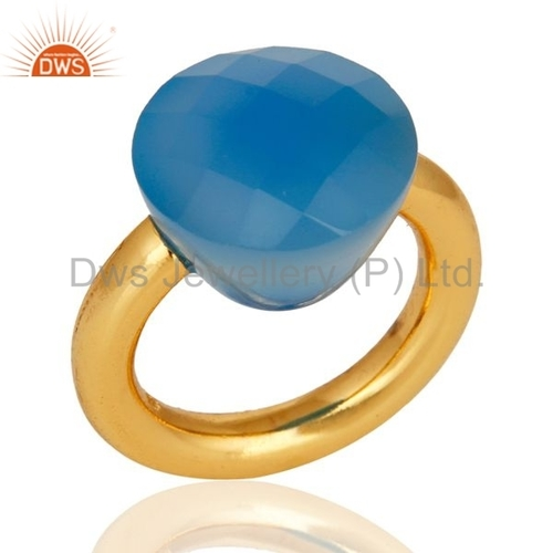 wholesale silver jewellery ,Silver Jewellery India, silver
