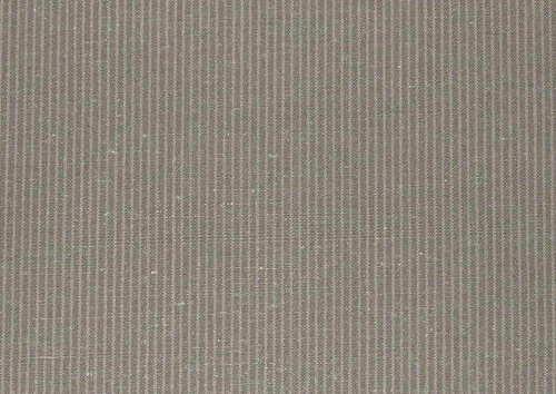 Viscose Blend Yarn Dyed Fabric
