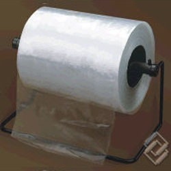 LDPE Roll Sheets