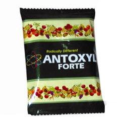 Antoxyl Forte