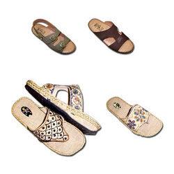 Mehta Shoe Co Pvt Ltd New Delhi Delhi
