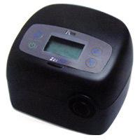 Buy Bipap Machine Online India
