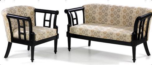 Sofa Sets Designs