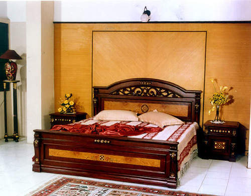 Woodworking plans wood bed designs india pdf plans for Double bed diwan