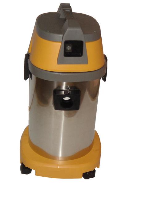 Industrial Wet Amp Dry Vacuum Cleaner In Bengaluru