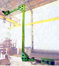 Z Type Scrapper Chain Conveyor