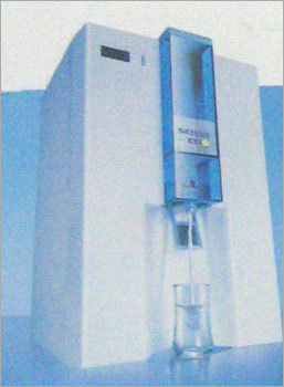 Worst Product Eureka Forbes RO Water Purifier