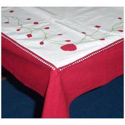 Tablecloths,Table Linen,Bed Linens,Embroidery,Apron,Bedding,Drapes