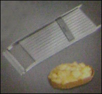 POTATO CRUSHER