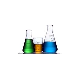 Copper Phthalocyanine Blue Crude