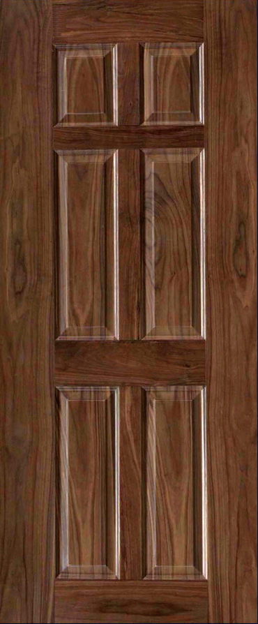 Wood Door Moulding 370 x 894 · 261 kB · jpeg