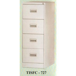 Almirah with Drawer (TISFC-727)