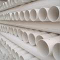 PVC Pipes