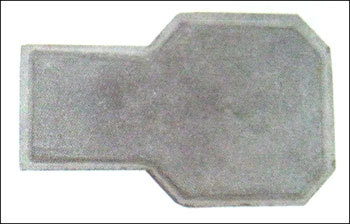 Potli Interlocking Pavers