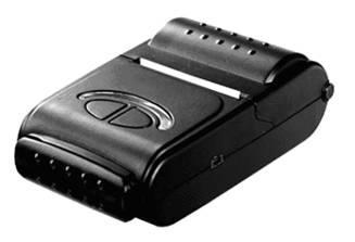 Thermal Mobile Printer (3