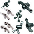 Two Wheeler Rocker Arm
