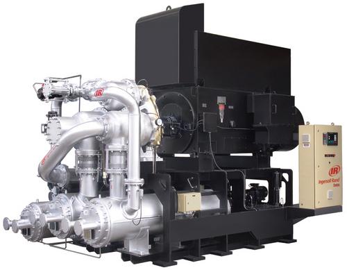 centrifugal compressor in naroda ahmedabad gujarat india ingersoll rand india limited