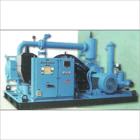 reciprocating compressor in ahmedabad gujarat india ingersoll rand india limited