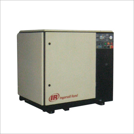 rotary air compressor in ahmedabad gujarat india ingersoll rand india limited