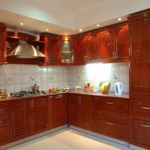 kitchen furniture modular kitchen kitchen furniture wholesalers