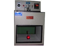 Cum viscosity testing - 3 part 3