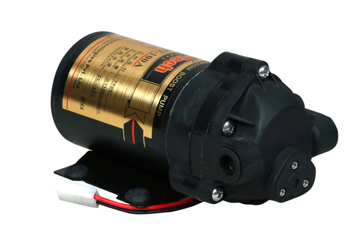 300 GPD Booster Pump - 24 V