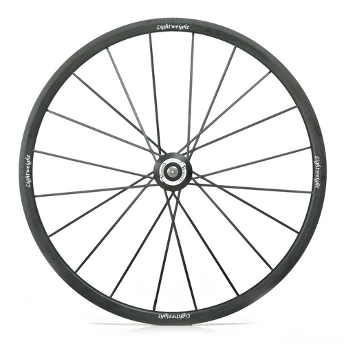 wheel bicycle