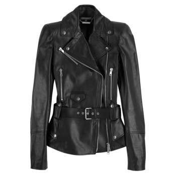 leather jackets designs for girls leather jackets designs for girls