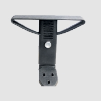 Heavy Duty Adjustable Handle