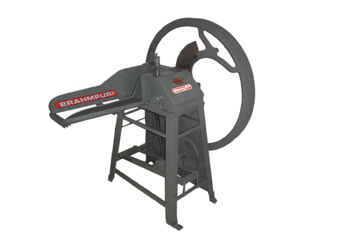 Chaff Cutter
