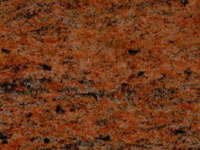 Natural Stone Suppliers In Pune