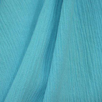 Crepe Fabric uk Crepe Fabric