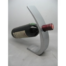 Bottle Rack Holder