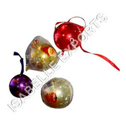 Christmas Decorative Ornaments