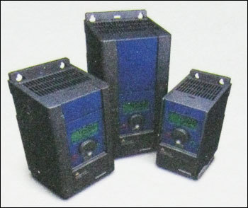 Vacon 10 Compact Ac Drives