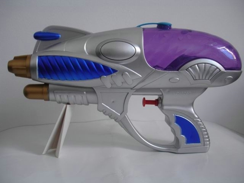 Water Guns Toys