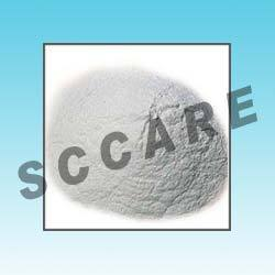 Calcium Stearate